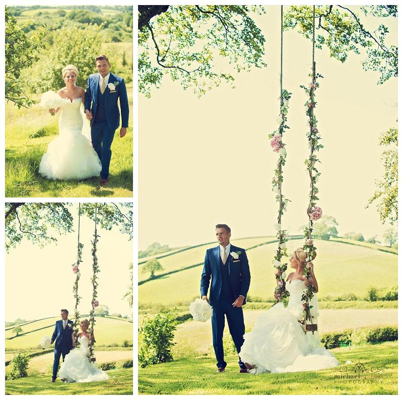 Cornish wedding (67)