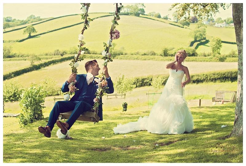 Cornish wedding (69)