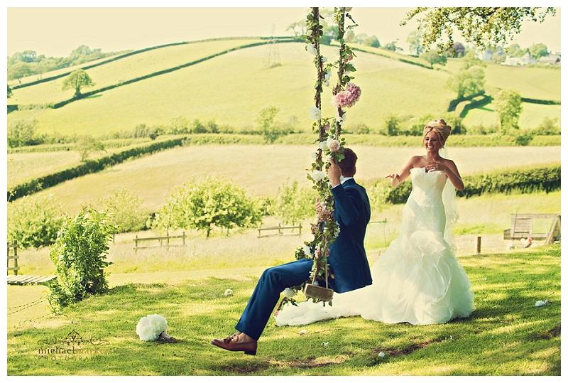 Cornish wedding (70)