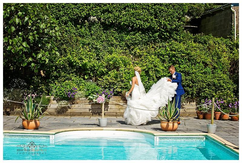 Cornish wedding (71)