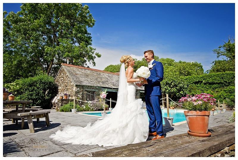 Cornish wedding (74)