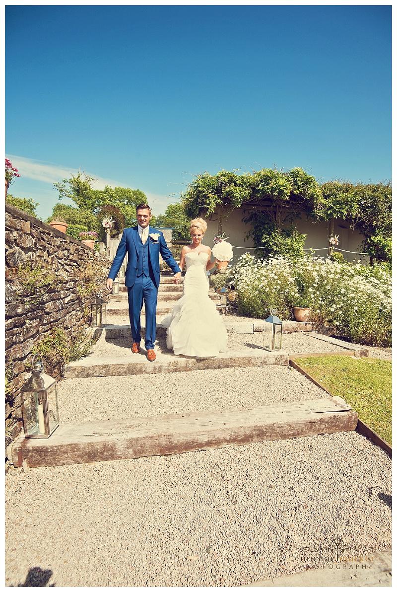 Cornish wedding (75)