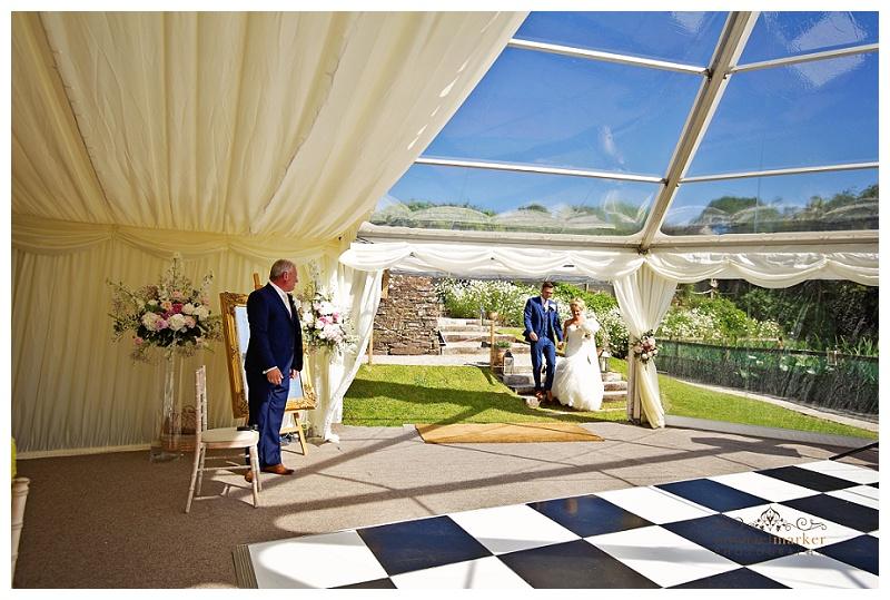 Cornish wedding (76)