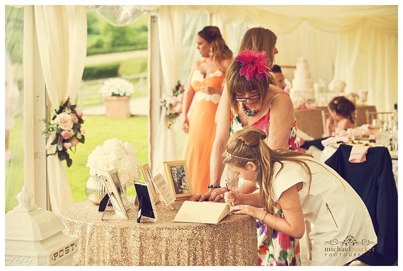 Cornish wedding (78)