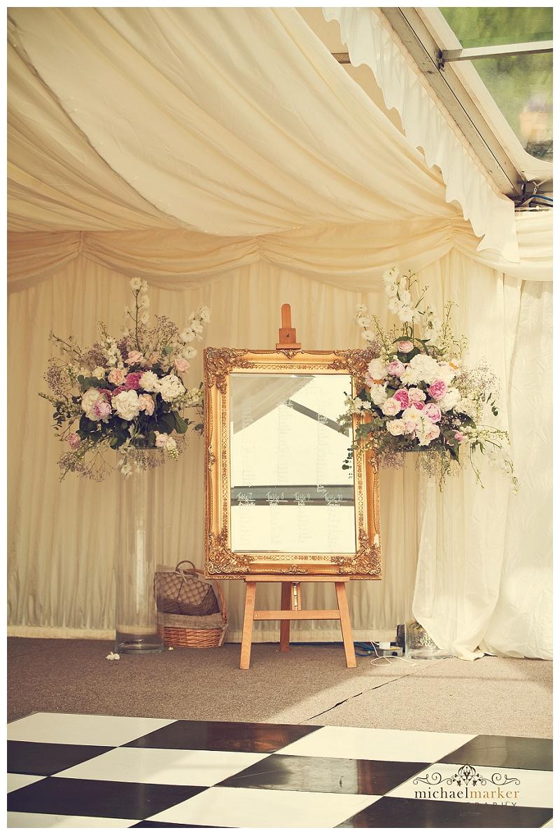 Cornish wedding (80)
