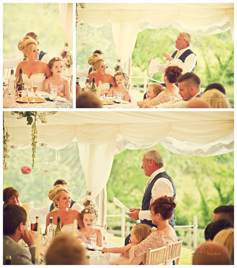 Cornish wedding (83)