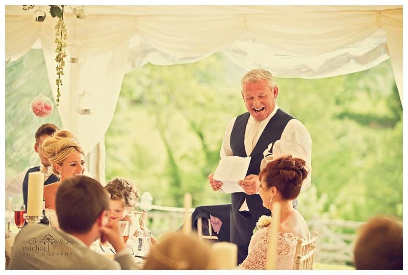Cornish wedding (84)