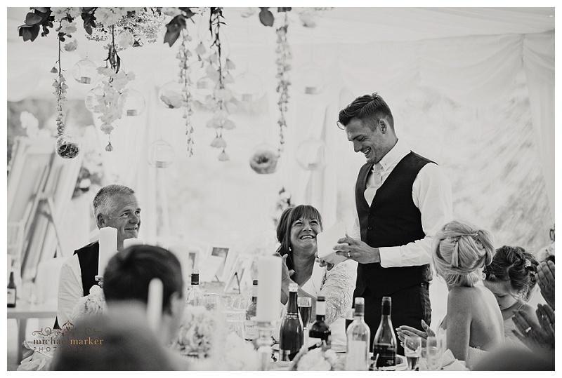 Cornish wedding (85)