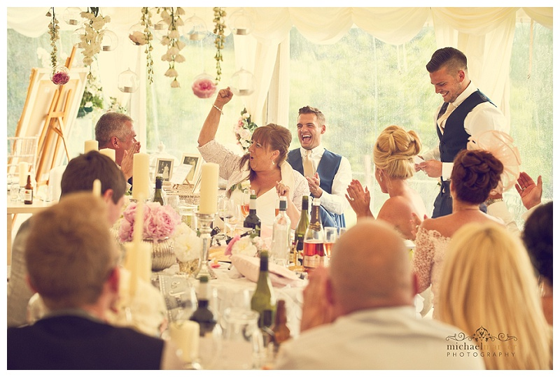 Cornish wedding (86)