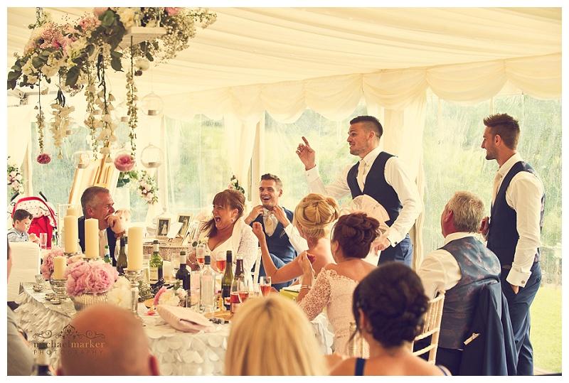 Cornish wedding (87)