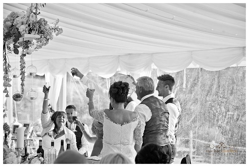 Cornish wedding (88)