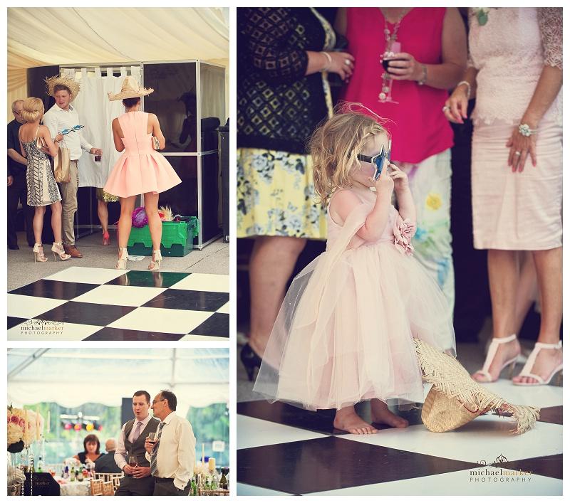 Cornish wedding (91)