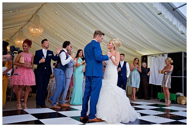 Cornish wedding (93)