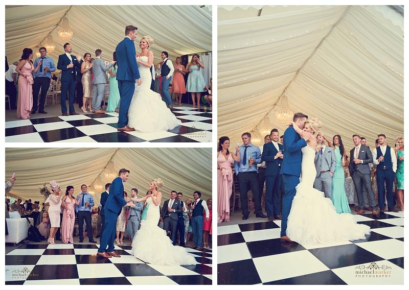 Cornish wedding (94)