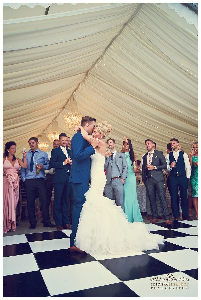 Cornish wedding (95)