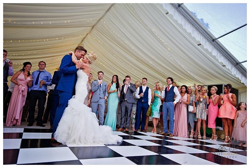 Cornish wedding (97)