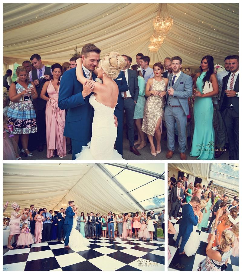 Cornish wedding (98)