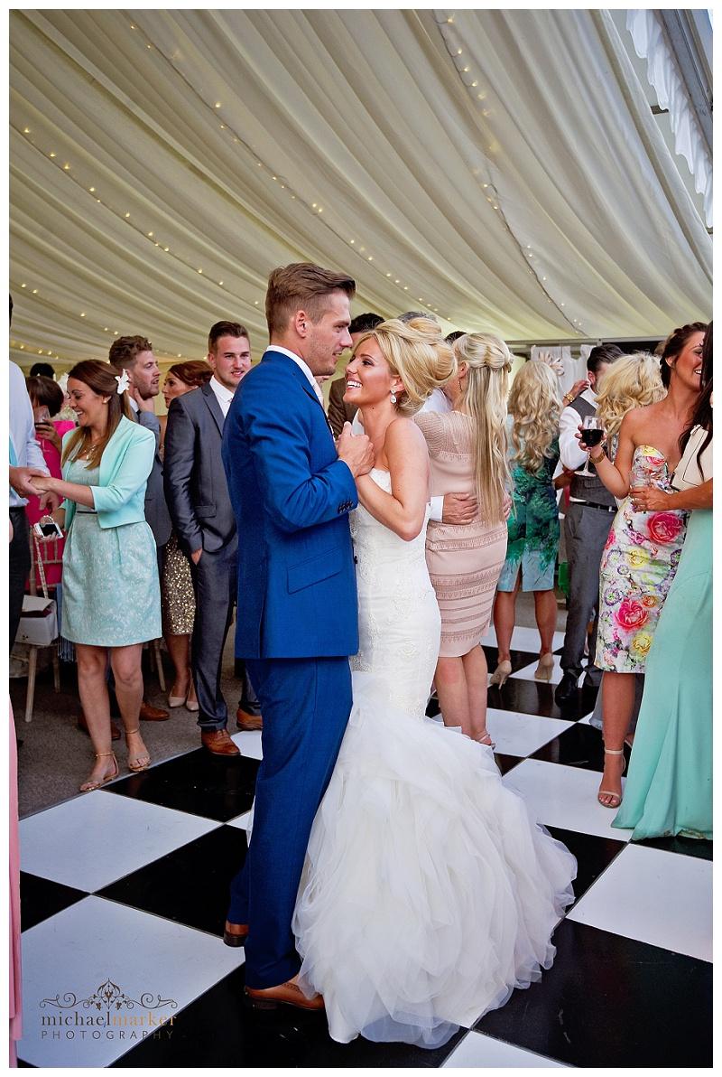 Cornish wedding (99)