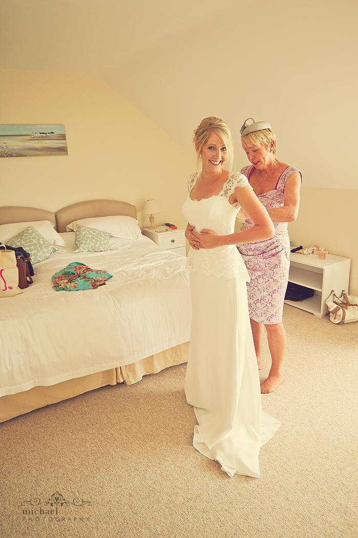 Beautiful-Cornish-bride