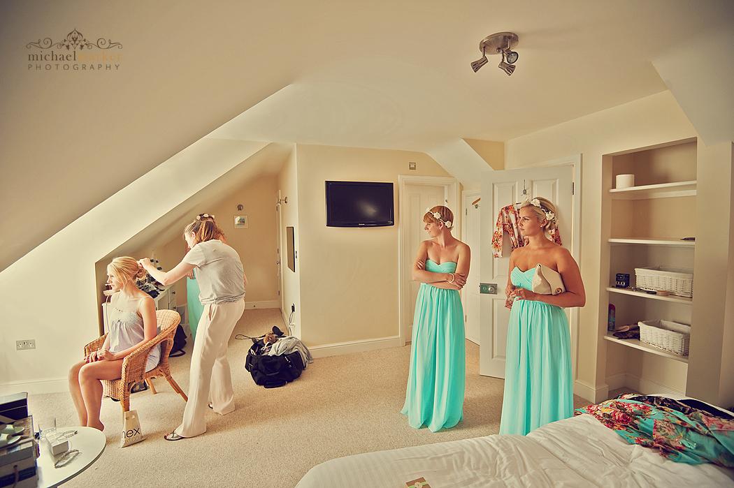 Cornish-bride-getting-ready