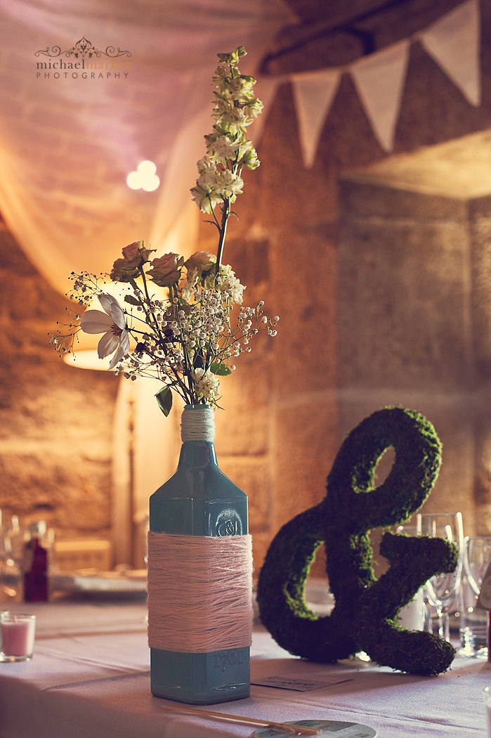 Cornish-table-flowers