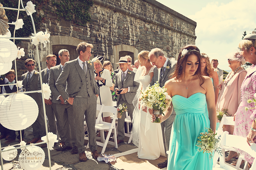 Cornish-wedding-first-look