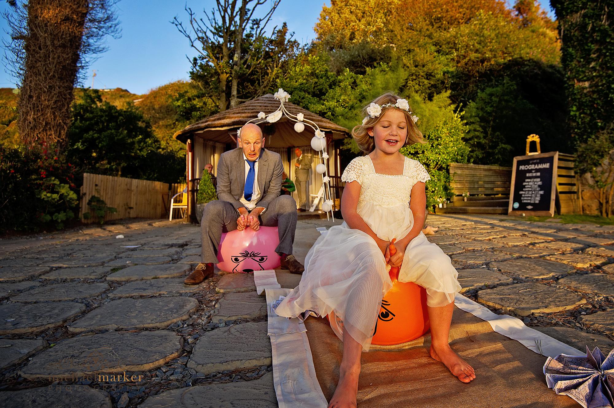 Cornish-wedding-games-2