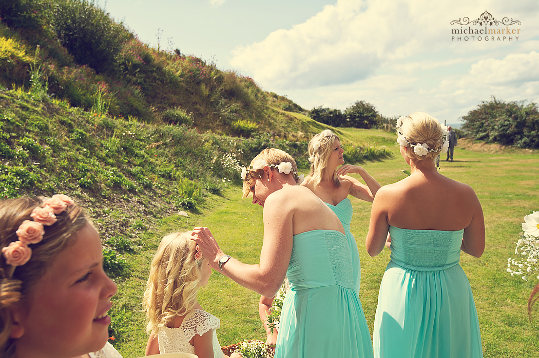 Final-wedding-prep