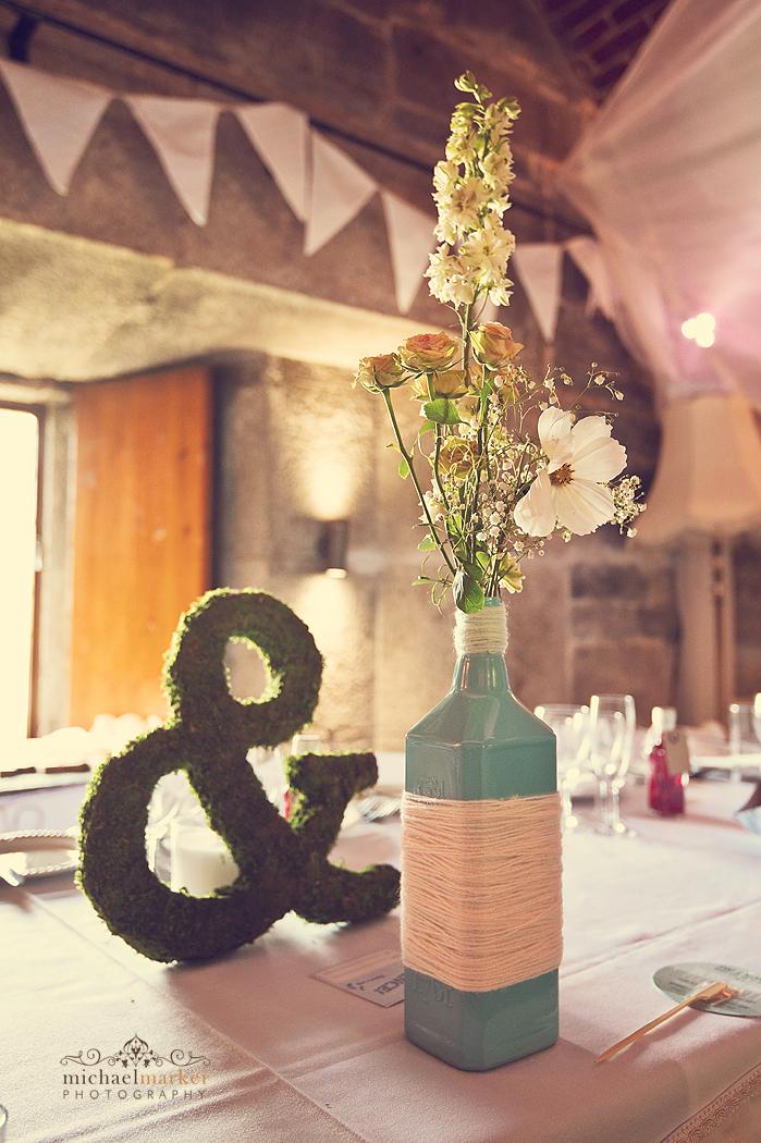 Polhawn-Fort-wedding-flowers