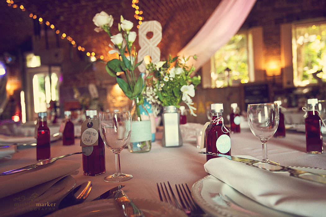 Polhawn-Fort-wedding-table-decor