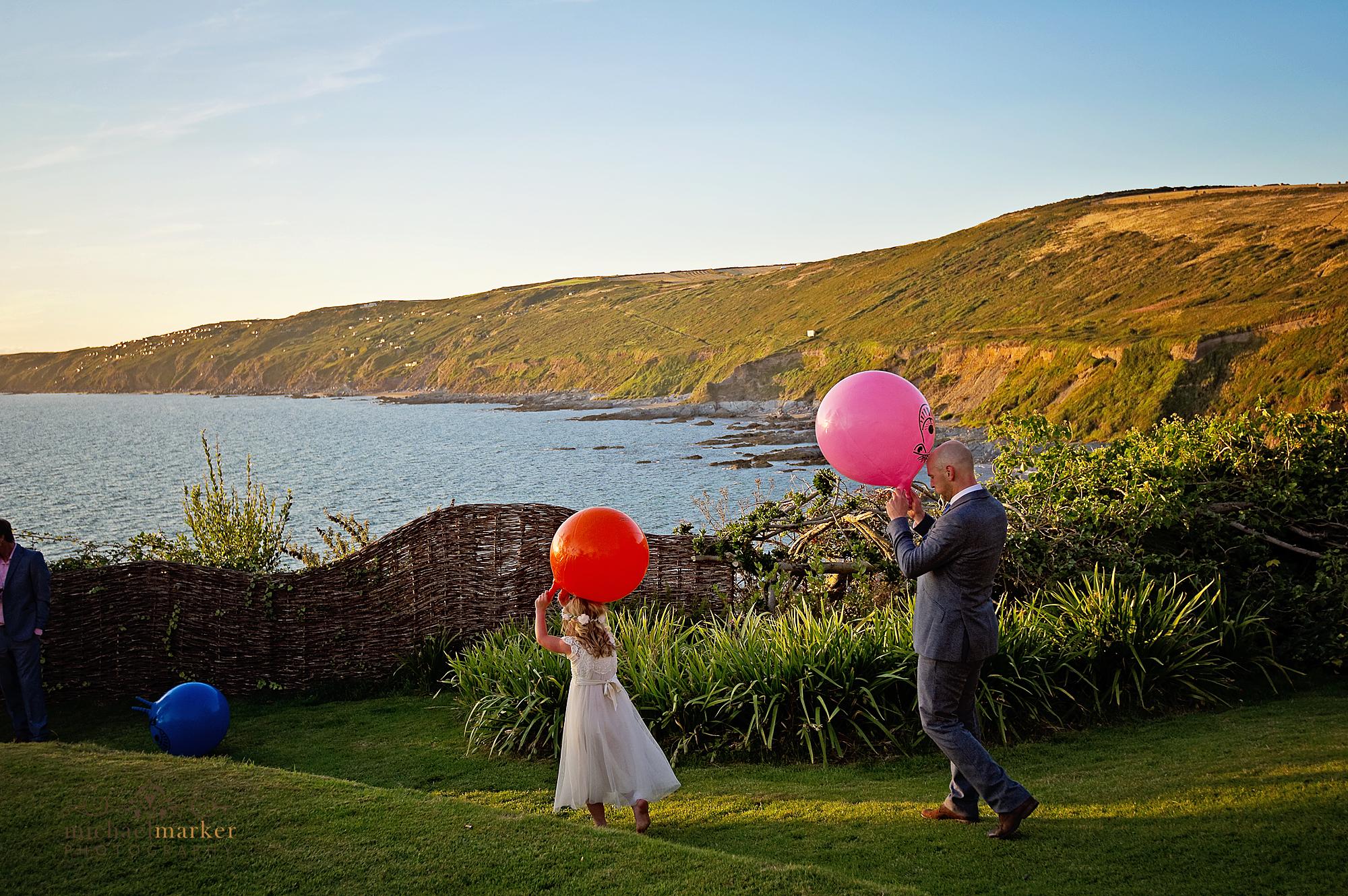Polhawn-fort-wedding-gamesjpg