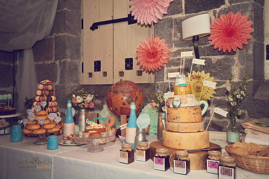 Polhawn-wedding-cake-table
