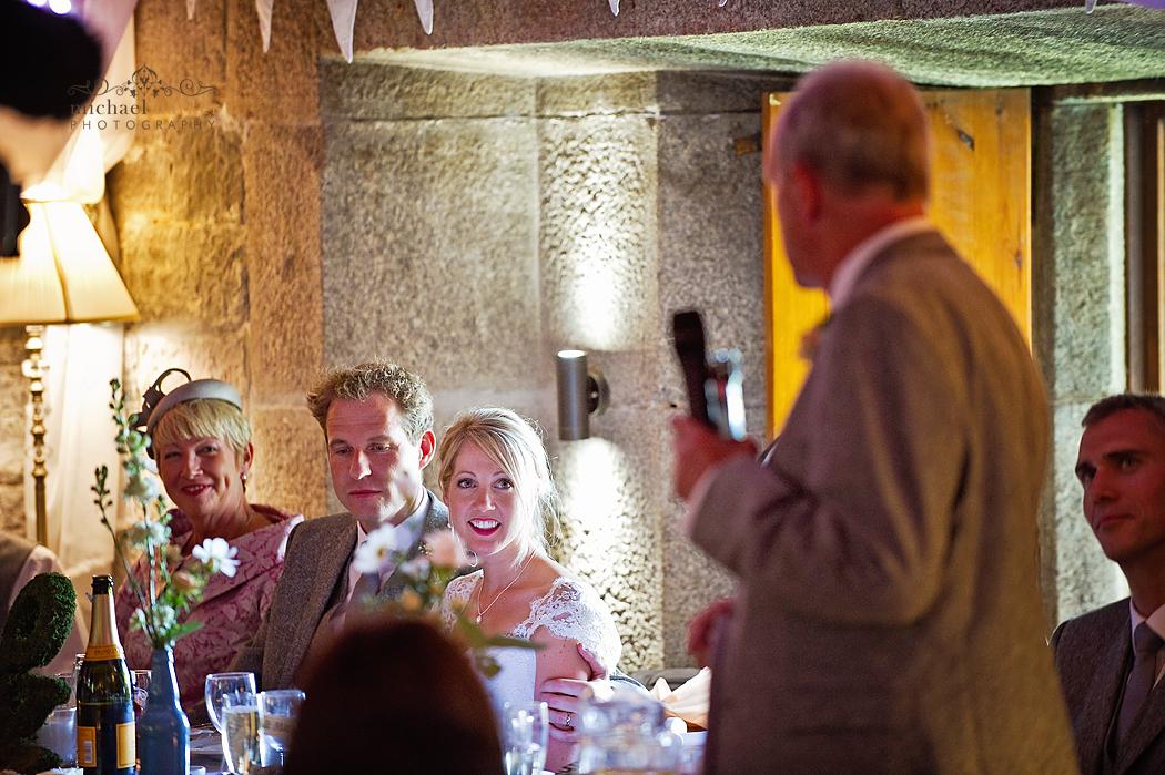 Polhawn-wedding-speeches