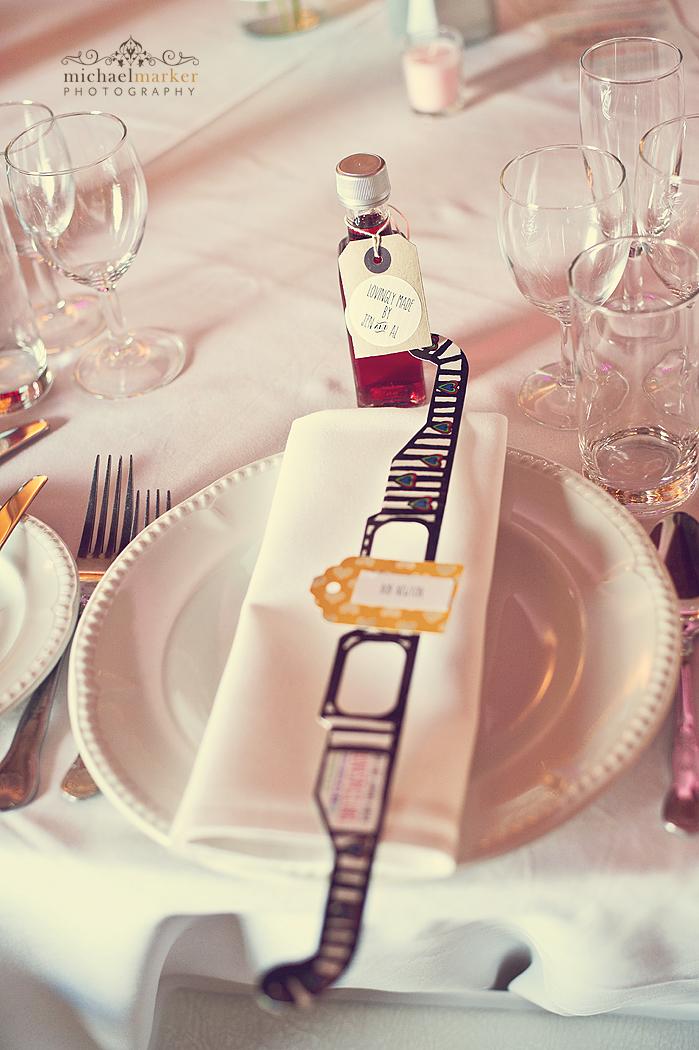 Wedding-movie-goggles