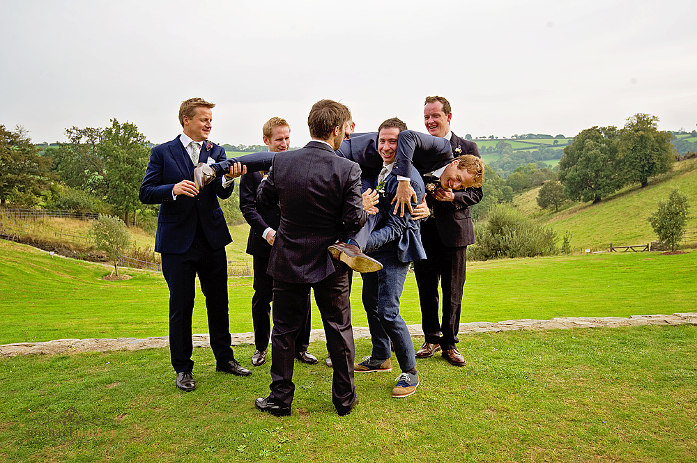 Boys-at-devon-wedding