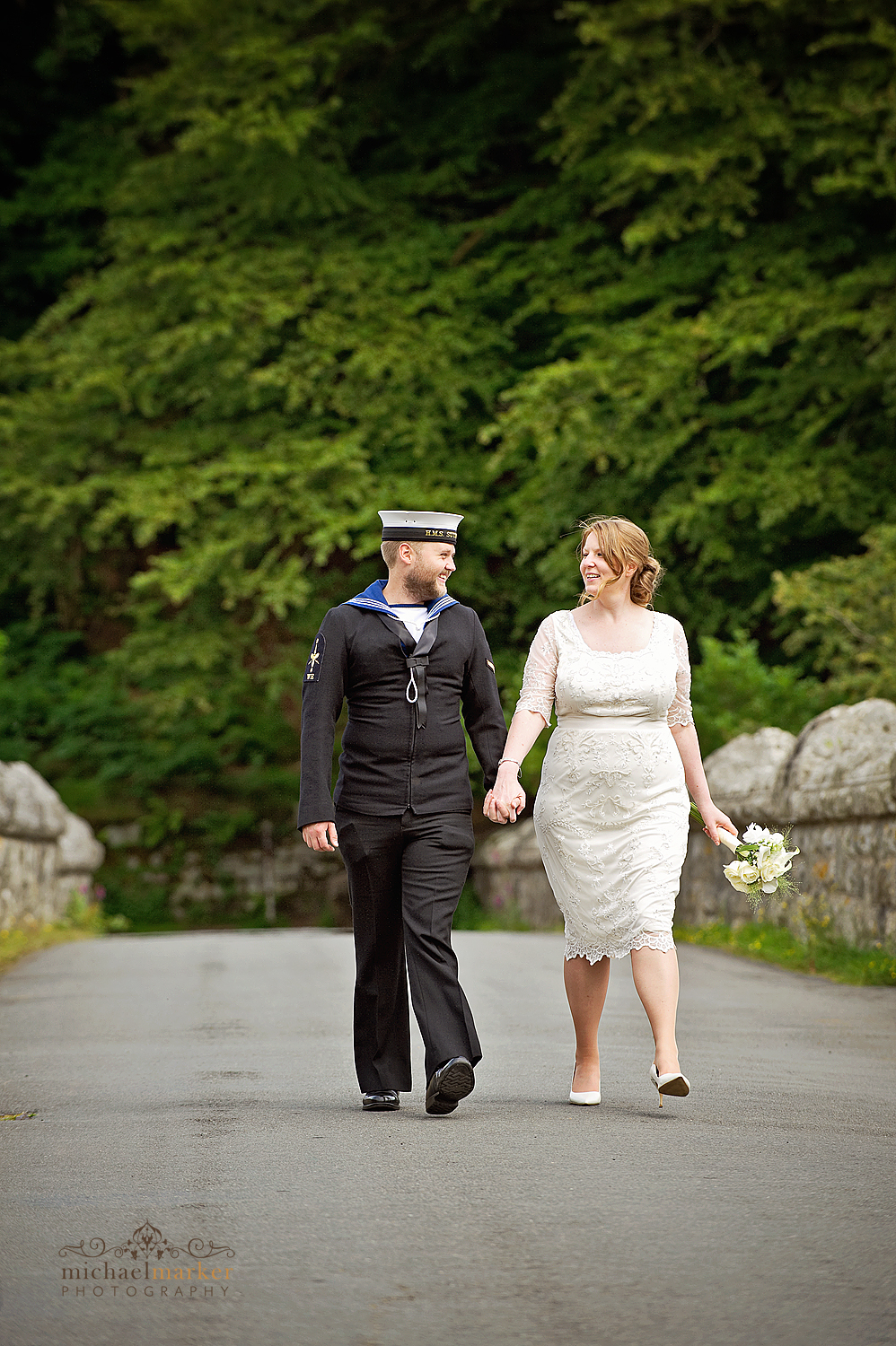 Burrator-Navy-wedding