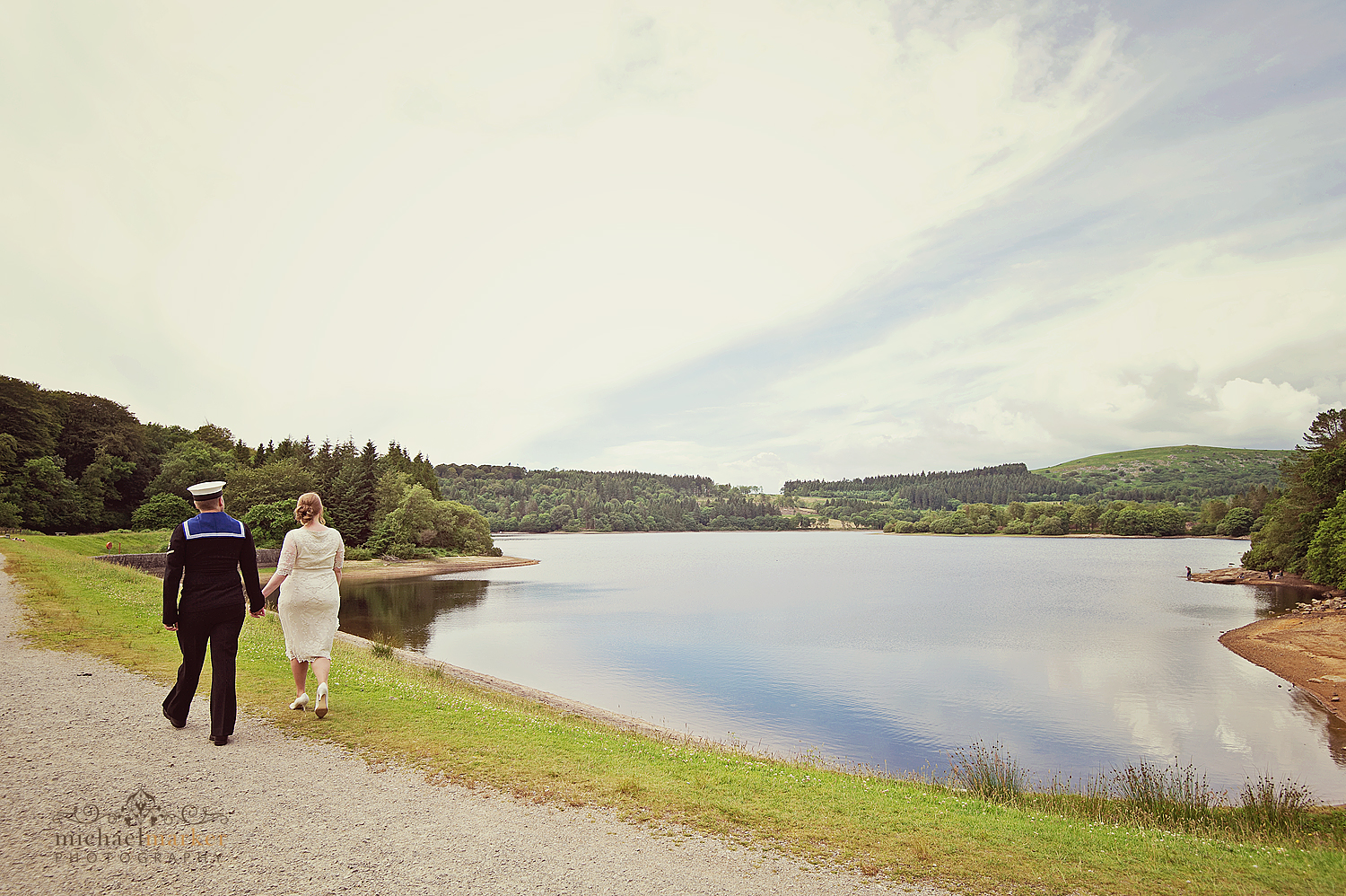 Burrator-wedding-couple