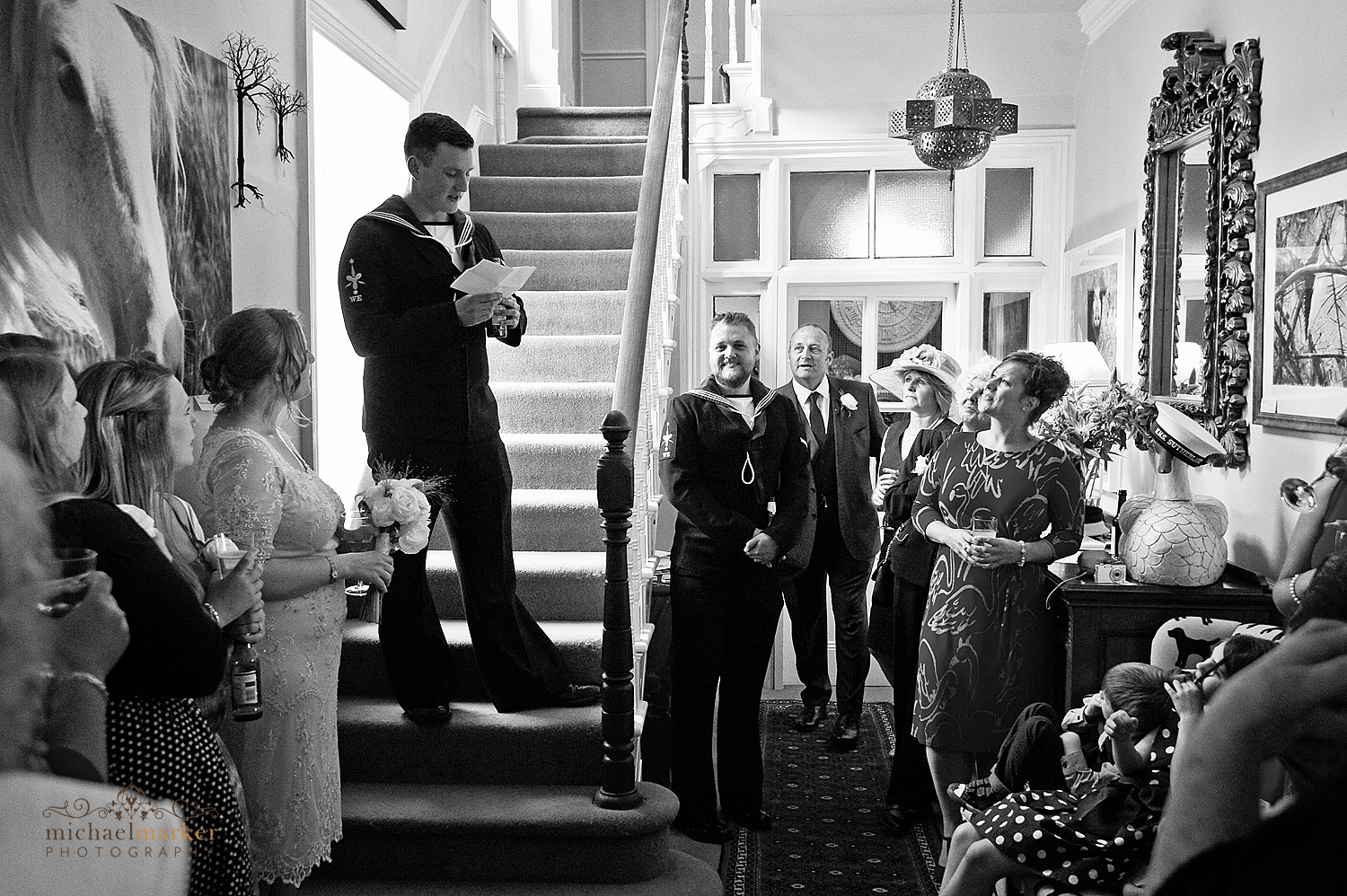 Dartmoor-wedding-bestman-speech