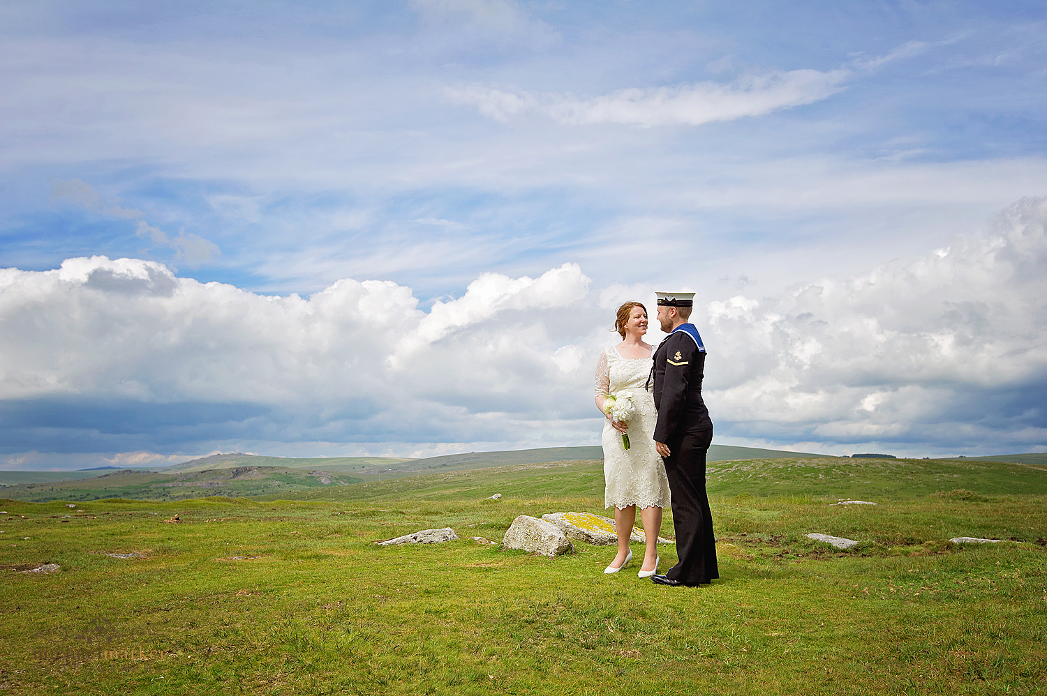 Dartmoor-wedding-view