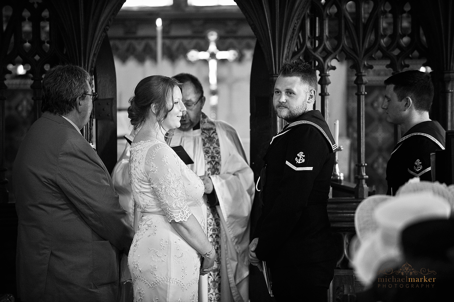 Devon-wedding-ceremony-on-dartmoor