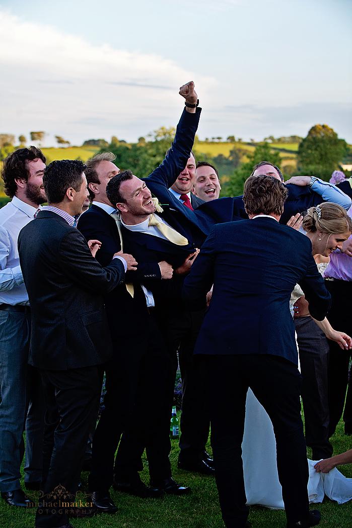 Devon-wedding-groom