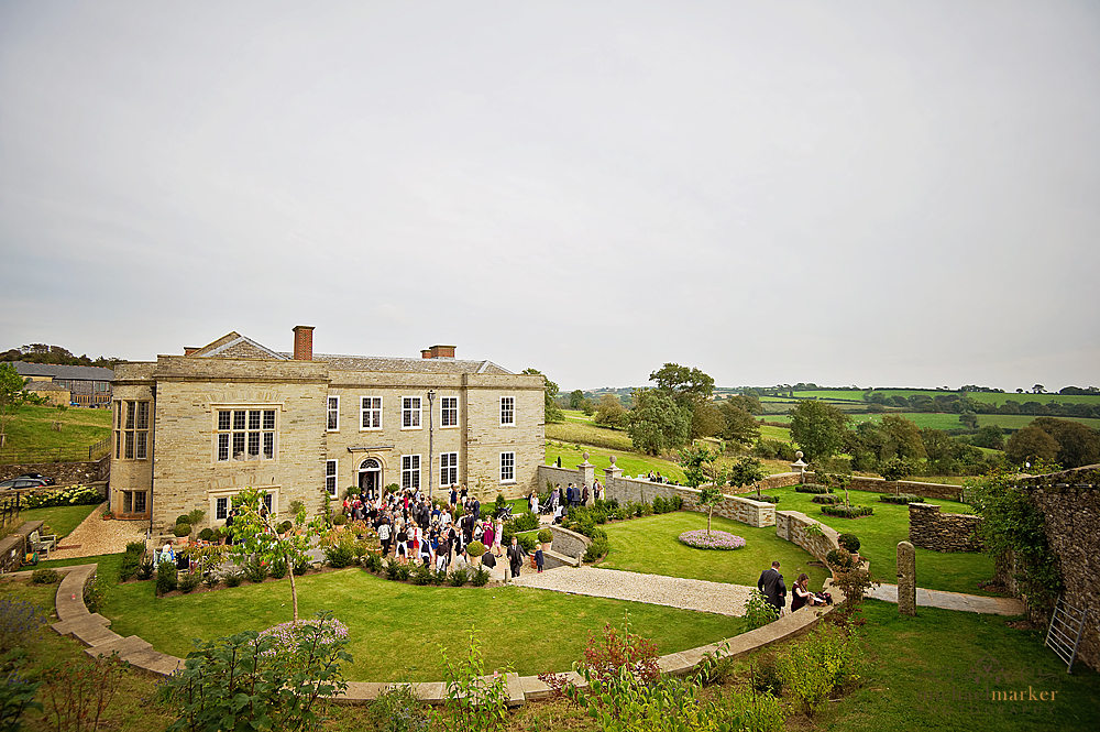Devon-wedding-venue-Shilstone-House