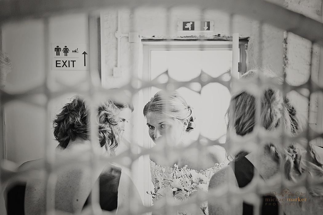 Devon_wedding-bride