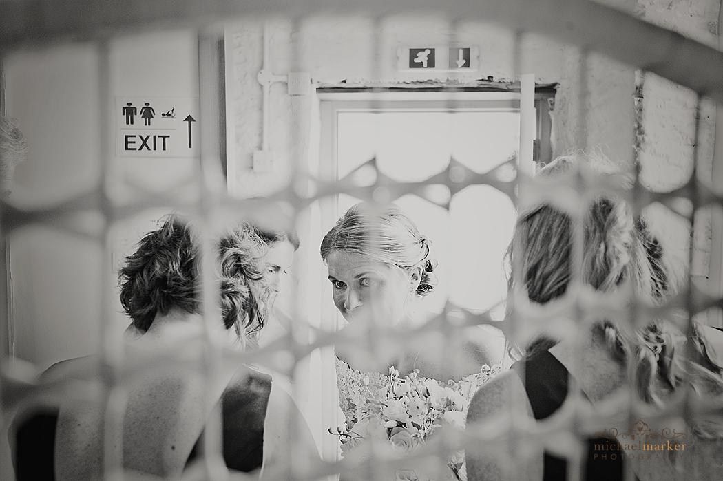 Devon_wedding-bride