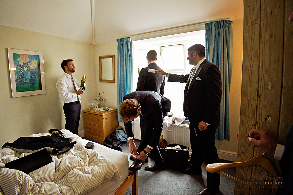 Final-wedding-prep-for-boys