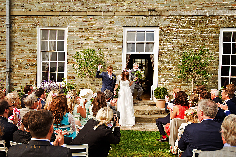 Garden-wedding-ceremony-at-Shilstone
