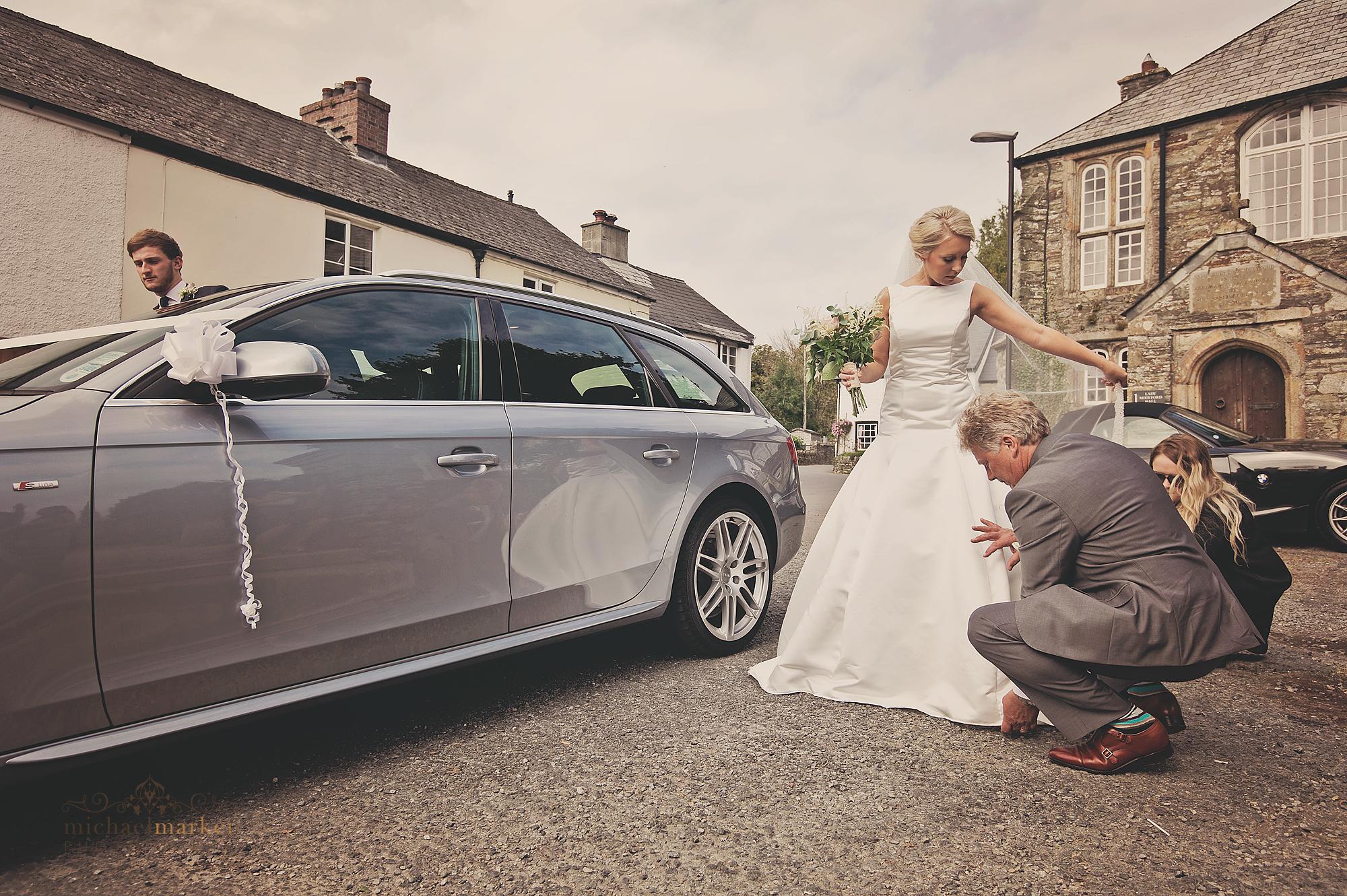 Last-minute-wedding-prep