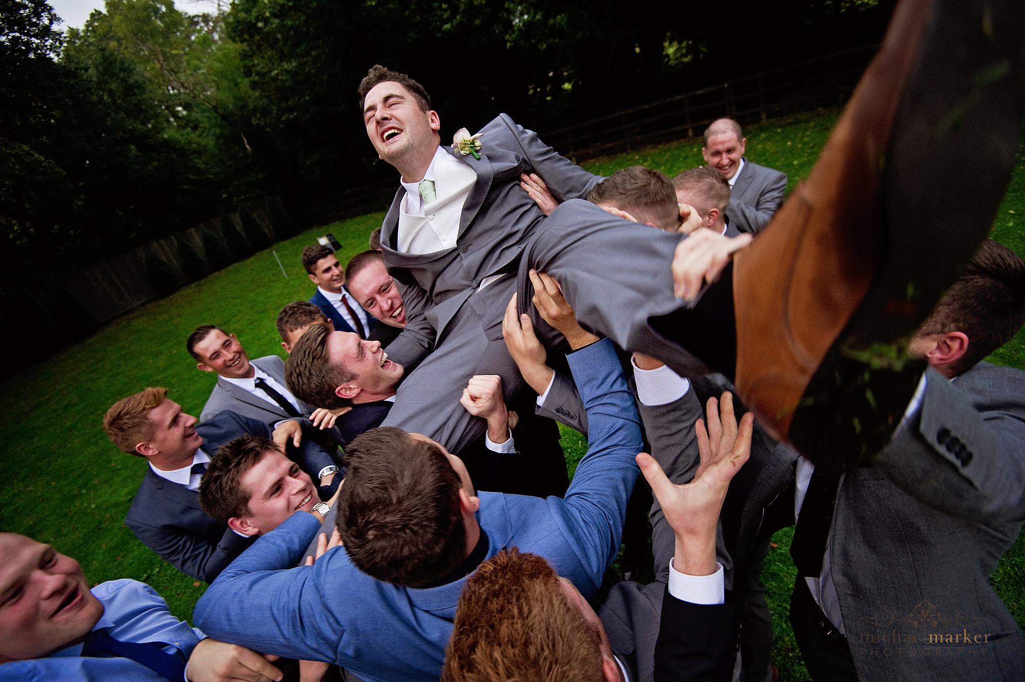 Lydford-wedding-fun