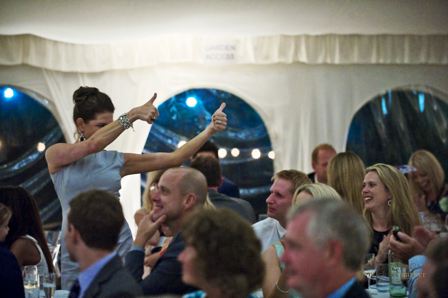 Shilstone-Devon-wedding-speeches
