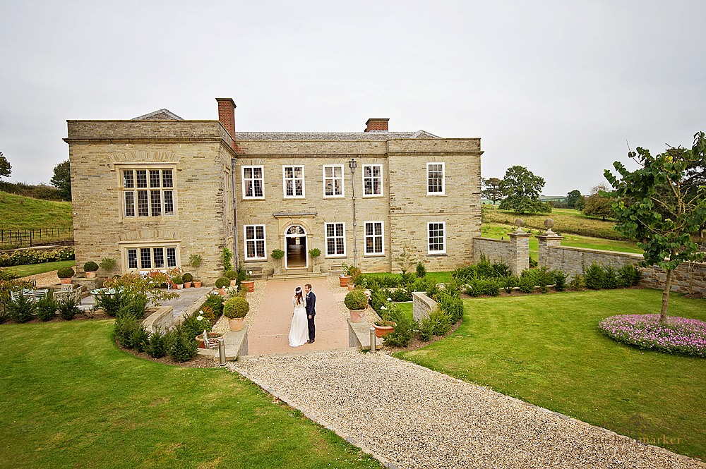 Shilstone-house-Devon-wedding-venue